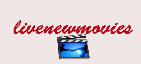 Online Movies,Dramas,funny-videos,Song & Others
