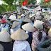 Diễn Biến Điểm Nóng Trịnh Nguyễn - Từ Sơn - Bắc Ninh 26.6.2013