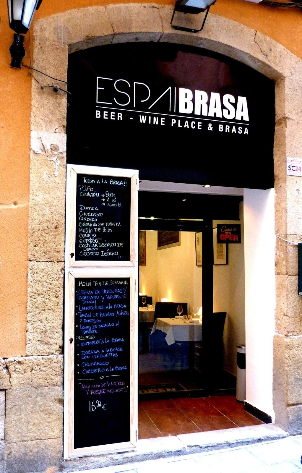 Espai-Brasa-tarragonain-Tarragona