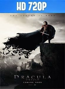 Batman: Bajo La Capucha Roja [2010][BRRip][Audio Latino][Animacion] | FullDescargasDVD