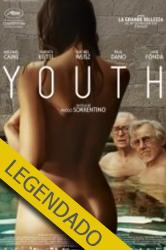 Youth – Legendado