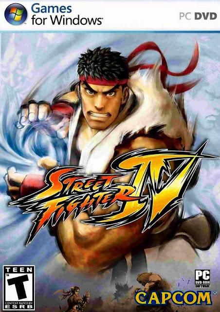 Street-Fighter-IV-DVD-Cover-Download-Free