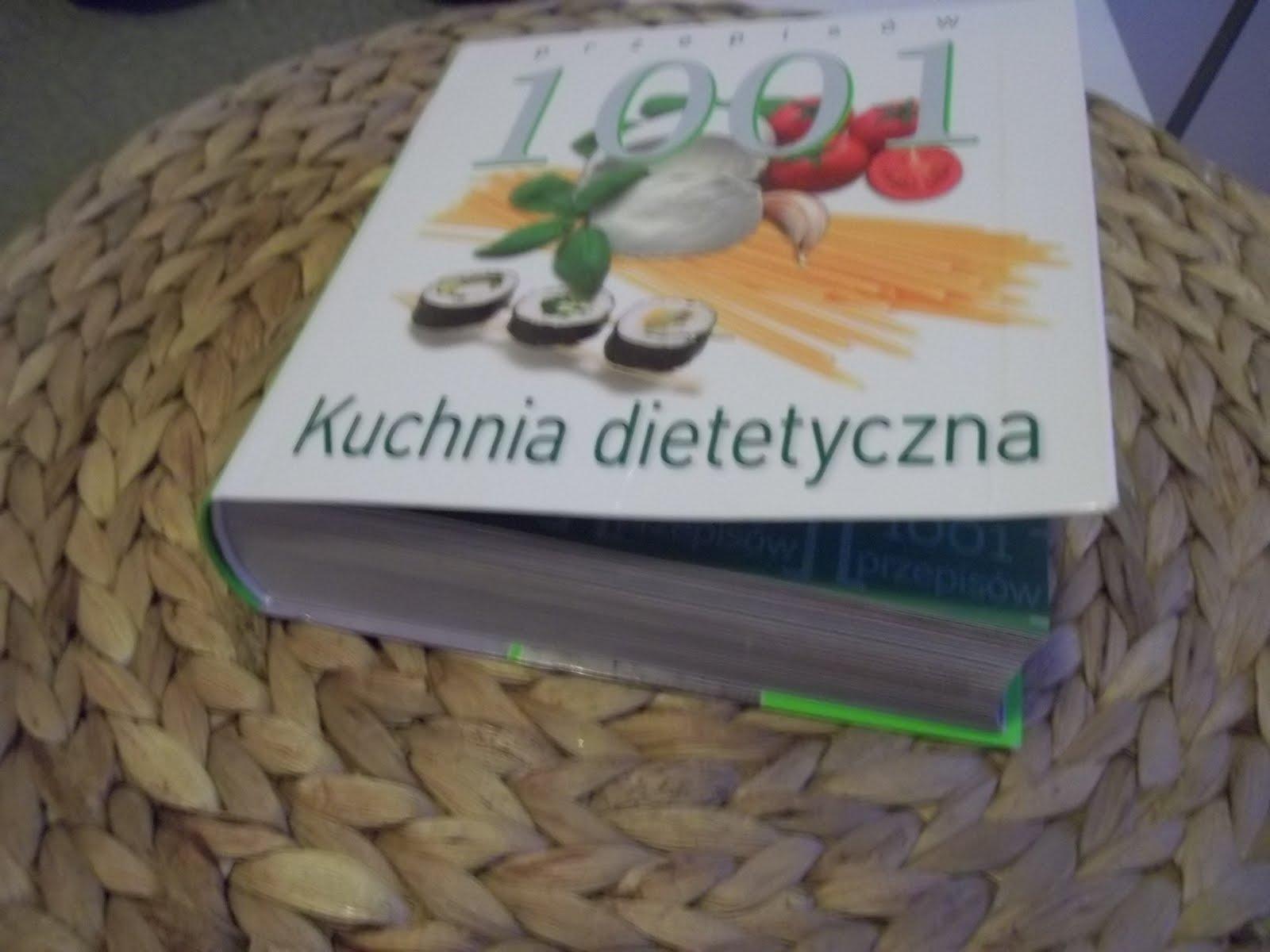 Desperate Cooker Zupa Szpinakowa I Książka Kuchnia
