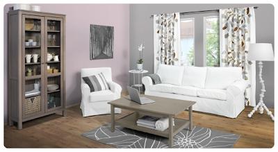 Amerikanische Schlafzimmer Ikea sdatec.com