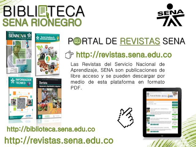 http://revistas.sena.edu.co/