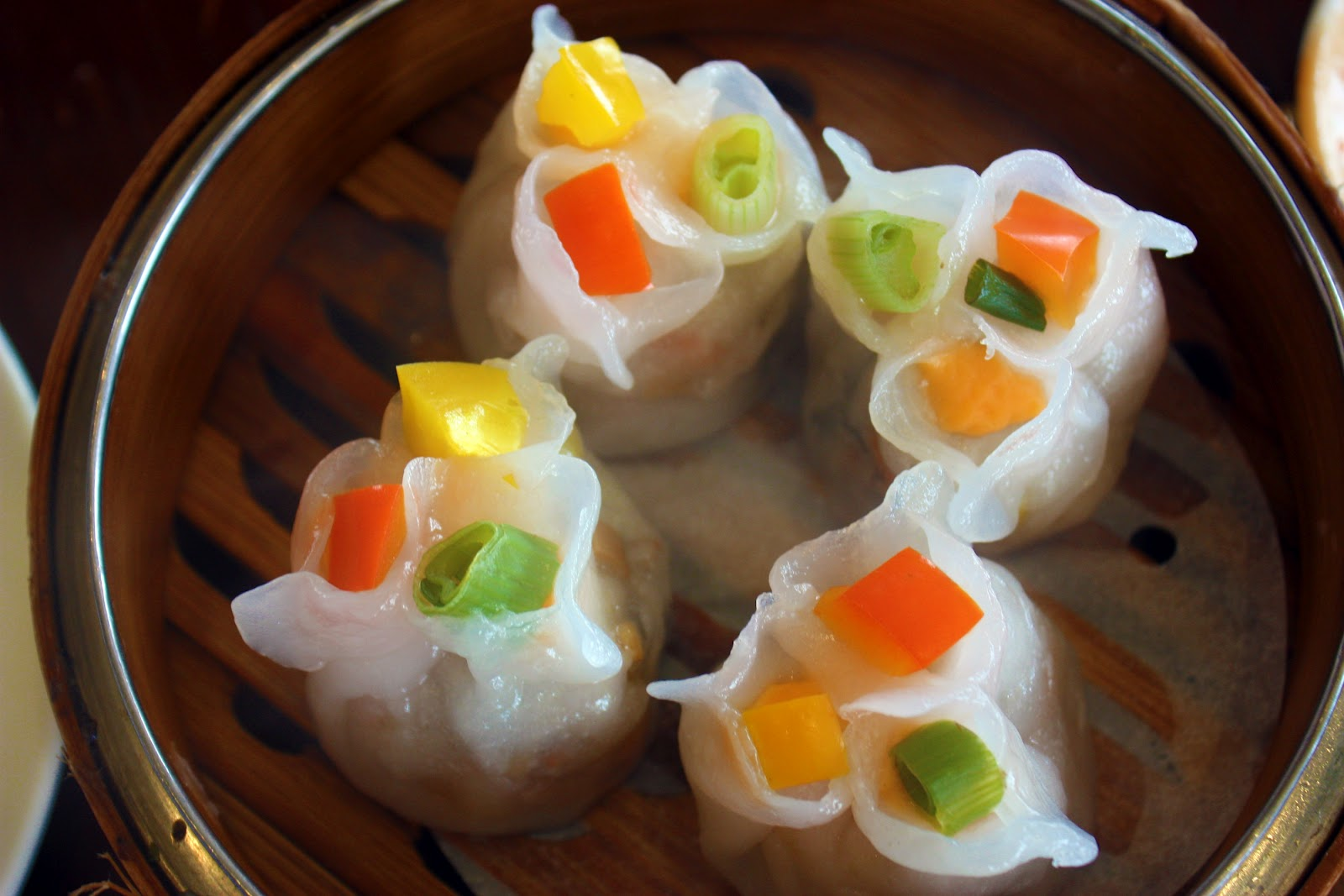 Vegetable+Dumplings.jpg