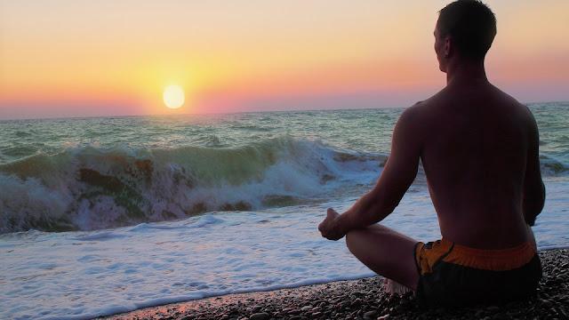 paz-interior-mente