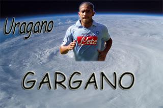 Mota Gargano