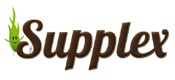 http://supplex.fr/fr/