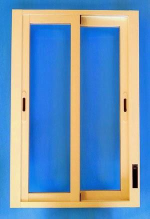 Carpinteria de aluminio y cristaler a en sevilla ofertas for Ventanas de aluminio en sevilla