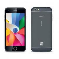 Buy iBall Cobalt Oomph 4.7d Mobile Phone & get ?.300 Mobicash ?. 6126 Via  Ebay:buytoearn