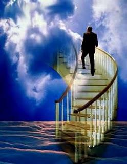http://3.bp.blogspot.com/-bvwmX9BcJ64/TlHh8A7eBkI/AAAAAAAAA-k/07HnPPhwj2o/s1600/escada-para-o-ceu.jpg