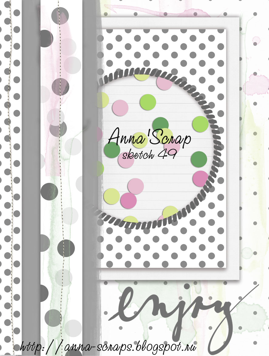 http://anna-scraps.blogspot.com/2014/09/49.html
