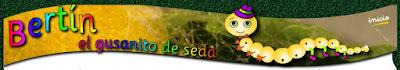http://duendecrispin.com/gusanito-de-seda/bertin-cientifico.html