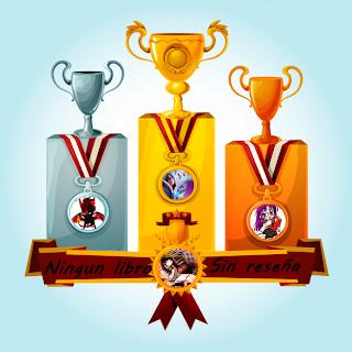 Premio NLSR