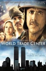 Ver World Trade Center (WTC) Online