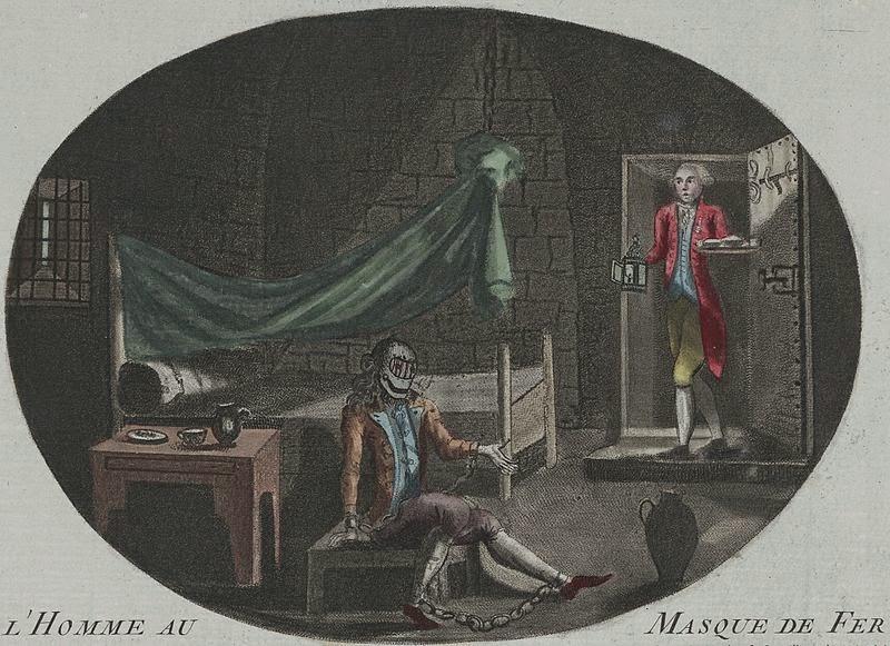 Anonymous, 1789