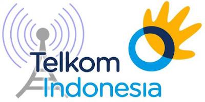 Wow !!! Telkom sebar 500 WiFi gratis di Samarinda