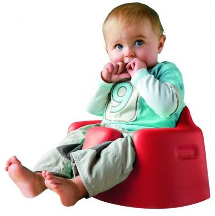 Ergonom zate ergonom a para beb s for Asiento para bebe