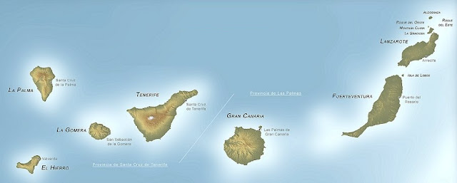 [Imagem: canarias+islands.jpg]
