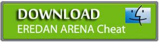 Download Eredan Arena Hack : MAC