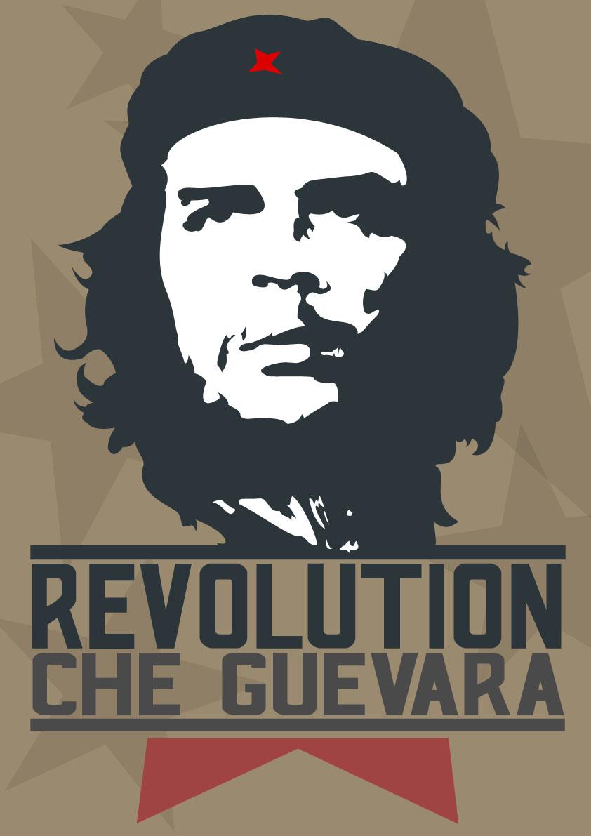che revolution jpg biography of ernesto guevara essay examples kibin
