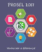 PROSEL PET 2017