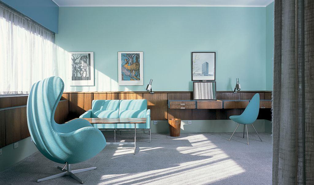 you have been here sometime. Black Bedroom Furniture Sets. Home Design Ideas