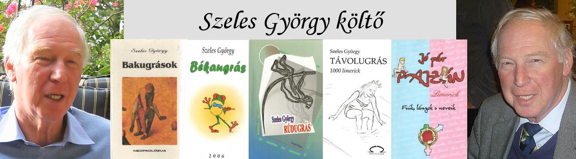 Könyveim, verseim