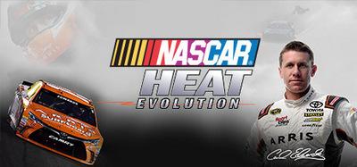 nascar-heat-evolution-pc-cover-katarakt-tedavisi.com