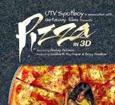 http://3.bp.blogspot.com/-bw6jOYOLQ7o/U5Gf1TAFfwI/AAAAAAAAELI/Rjx1u7PqCmM/s1600/Pizza.jpg