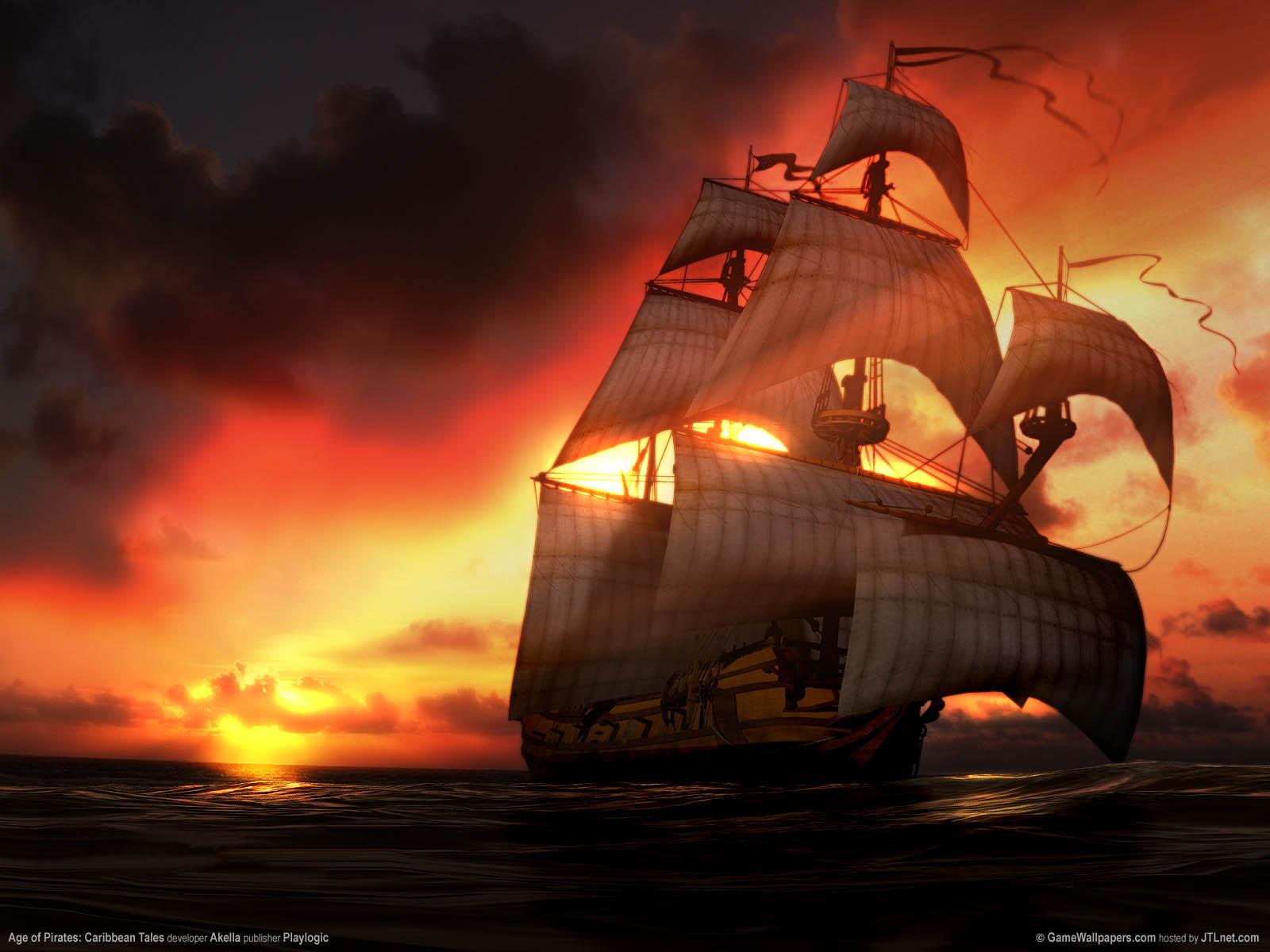 http://3.bp.blogspot.com/-bw6uaWSav0I/TqRmjdRxs1I/AAAAAAAACrU/NLt-mHv64q4/s1600/wallpaper_age_of_pirates_caribbean_tales_01_16001.jpeg