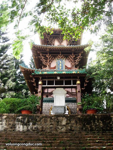 Chua-Mimh-Thanh-Gia-Lai-Pleiku-voluongcongduc.com-9