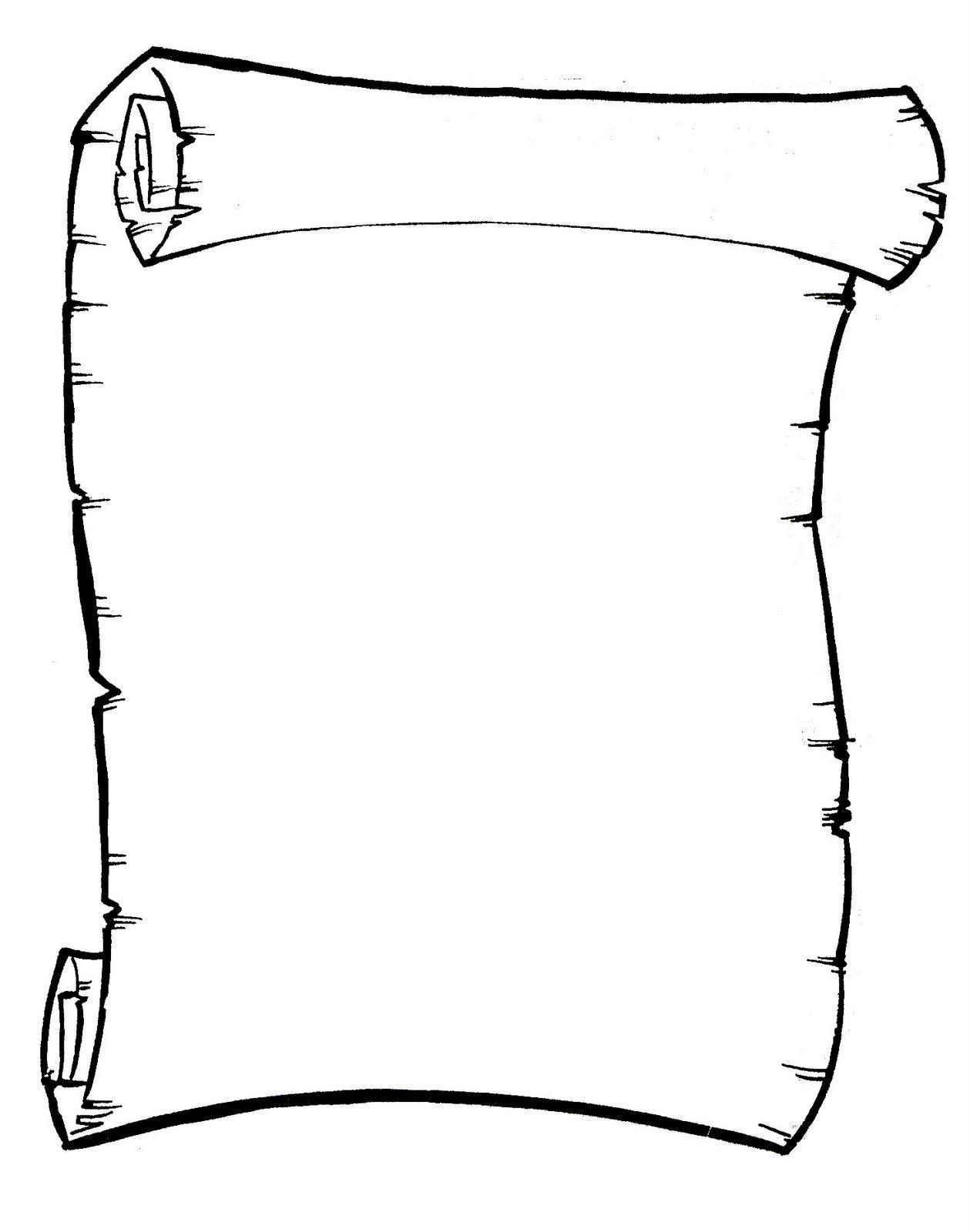 Tren de gominola bordes para fichas for Papel para dibujar