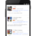 Through the Google lens: search trends Sept 5-11