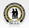 SCCL Recruitment 2015 Executive & Non Executive 363 Posts Apply www.scclmines.com