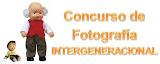 Concurso de Fotografía Intergeneracional