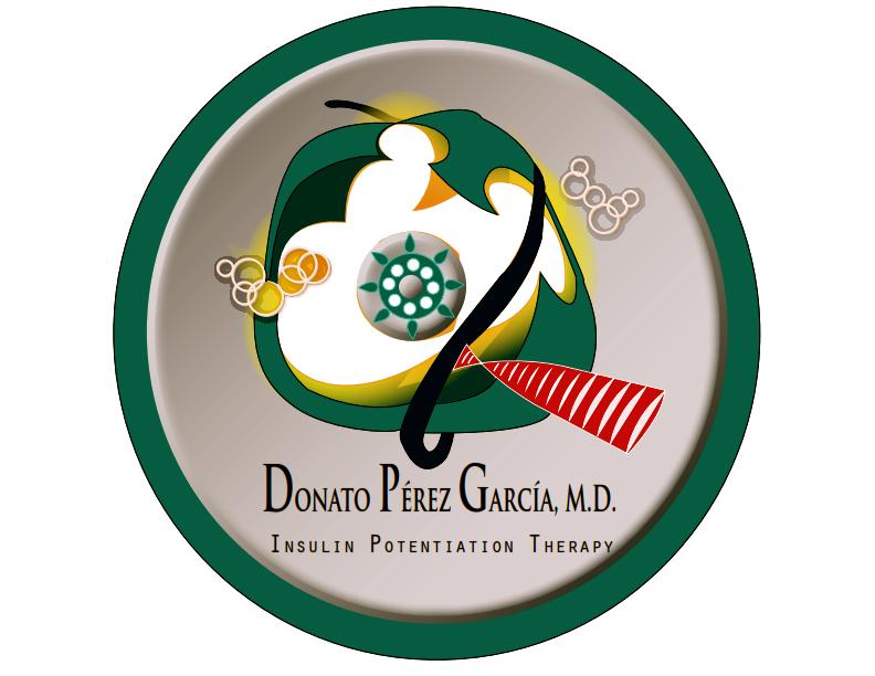 Dr.Donato Perez Garcia