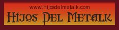 Web Amiga- Hijos del Metalk