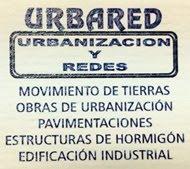 URBARED - Urbanización y Redes S.L