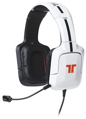 headset para gamers