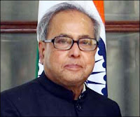 World news, Dhaka, Blast, Hotel, Dhaka, President Pranab Mukherjee, Staying, Bangladesh, Nobody, Injured, Hotel Sonargaon