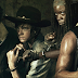 Fox muda data de exibição de 'The Walking Dead'