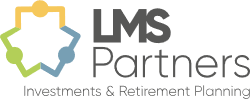 LMS Partners