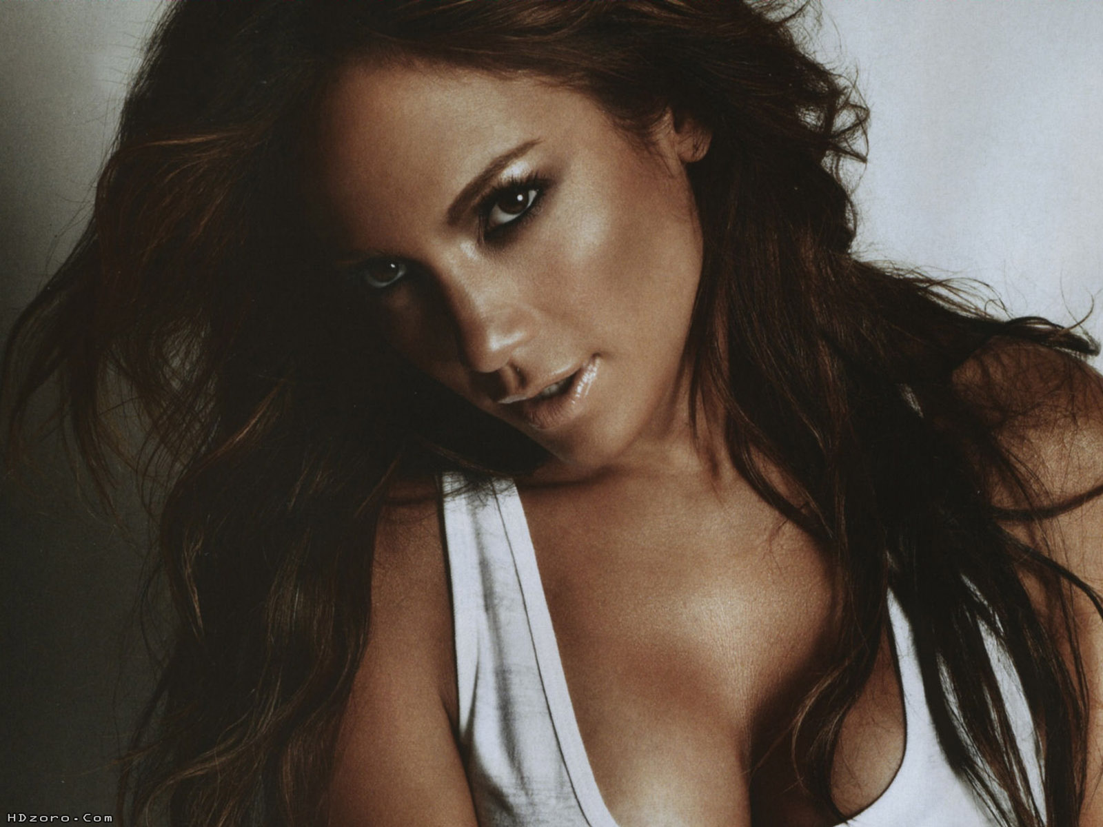 http://3.bp.blogspot.com/-bwKcUrulUUY/UUldJ09SIOI/AAAAAAAARIo/hEuNk5C2LWU/s1600/Jennifer+Lopez+1.jpg