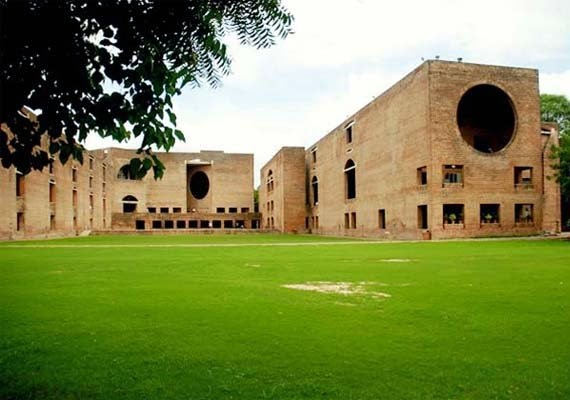 Institute of Management Technology,NAGPUR - IMT Nagpur