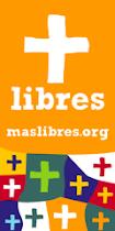 + Libertad religiosa para todos!