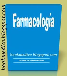 farmacologia-enfermeria-pdf