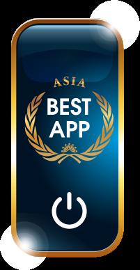 Peluang Menyertai Asia Smartphone Apps Contest