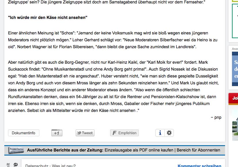 http://www.pnp.de/region_und_lokal/stadt_und_landkreis_passau/passau_land/1599733_PNP-Leser-zum-Aus-fuer-Andy-Borg-beim-Musikantenstadl-Frechheit.html